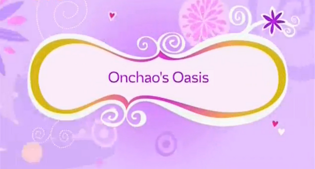 File:Onchao's Oasis.png
