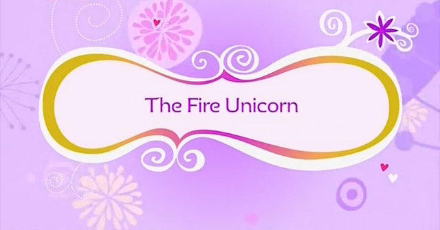 File:The Fire Unicorn.png