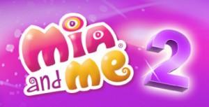 File:Mia i ja logo 2.jpg