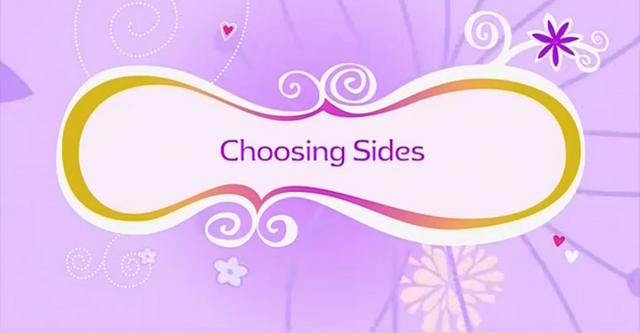 File:Choosing Sides.png