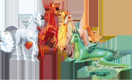 File:Element unicorns.png
