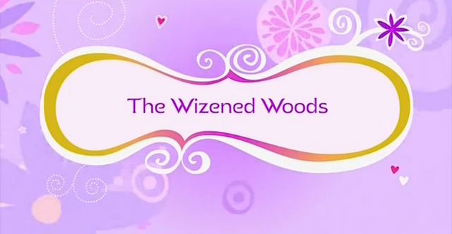 File:The Wizened Woods.png