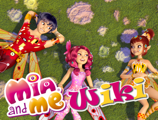 File:Wikia-Visualization-Main,miaandme.png