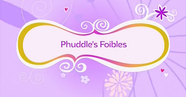 File:Phuddle's Foibles.png