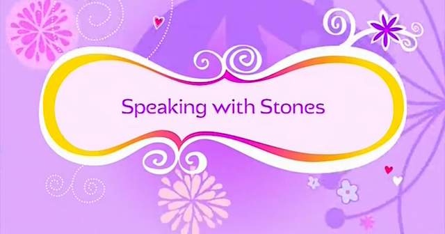 File:Speaking with Stones.png
