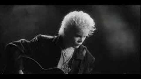 Billy Idol - Sweet 16