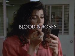 Bloodandrosestitle