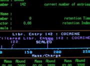 1986deacomputer