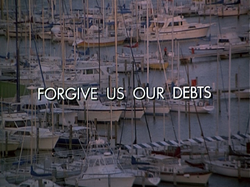 Forgiveusourdebtstitle