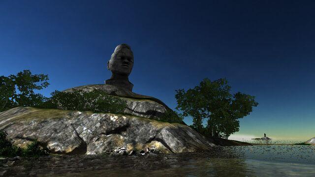File:Headstones.jpg