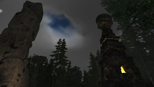 File:Urn in the ruins.jpg