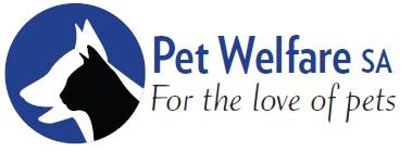 File:Pet Welfare Logo Image Blue.jpg
