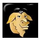 Plik:Nuvola apps emacs.png