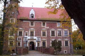 Pałac Wojnowice.jpg