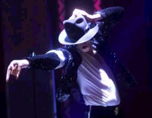 File:Michael-jackson-white-undershirt-and-fedora-300x234.jpg