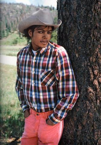 File:MJ Cowboy.png