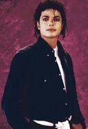 The-Way-You-make-Me-Feel-michael-jackson-28358180-660-960