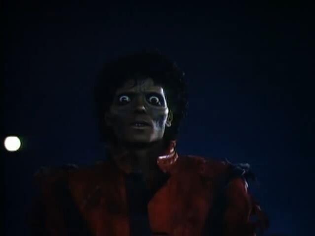 File:Michael-Jackson-Wiki-Stub pic.jpg