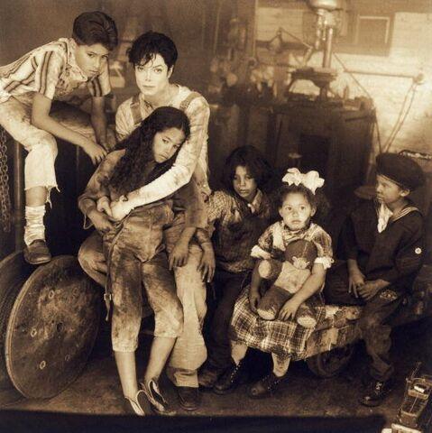 File:MJ 1995 Childhood 2.jpg