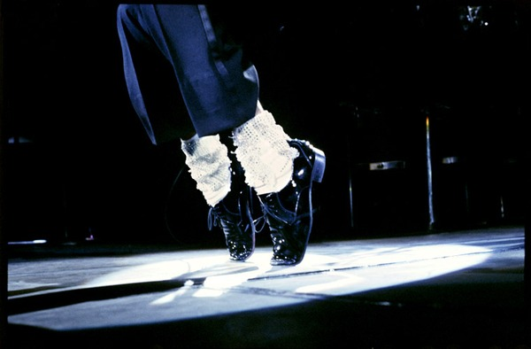 File:Mj-dance.jpg