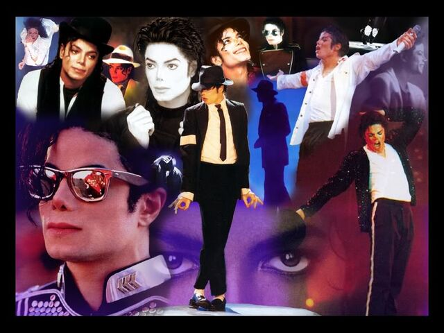 File:Michael pictures.jpg