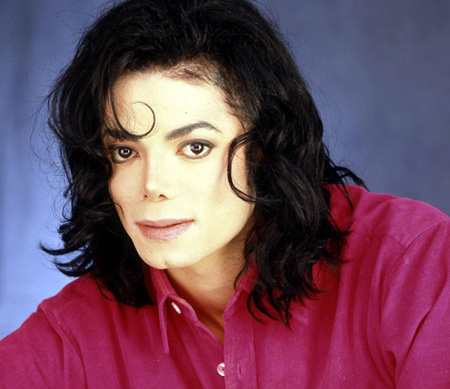 File:Michael 'MJJ'.png