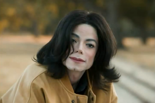 File:Michael Jackson Rare Photo 2.png