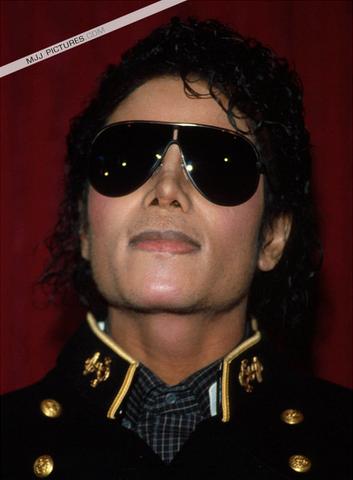 File:Michael Jackson Sunglasses.png