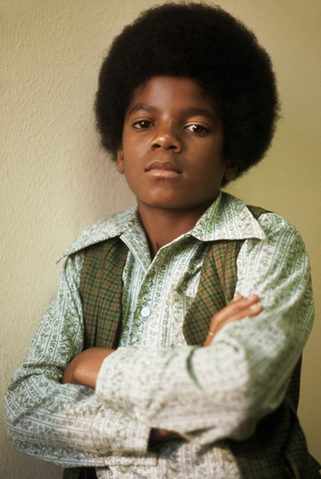 File:Young MJ.png