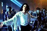 MJ 1996 ghosts 35