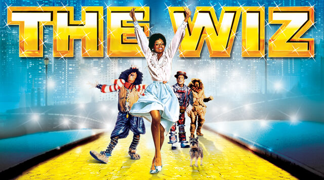 File:61104310 thewiz 800x445-thumb-800x445-1809.jpg