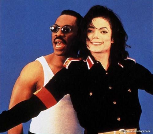File:MJ-Whatzupwitu-Video-michael-jackson-15138038-500-439.jpg