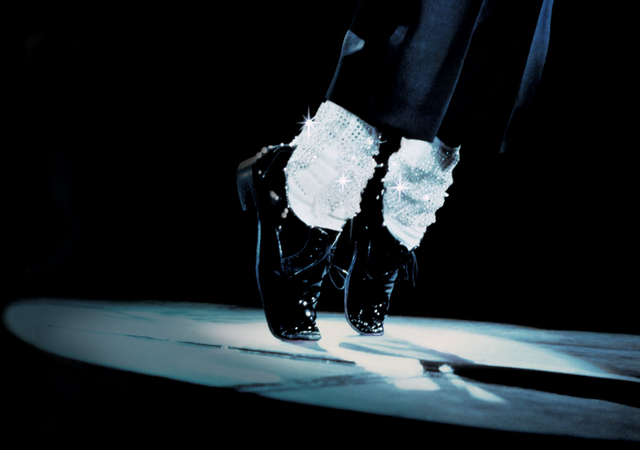File:Michael Jackson Toe Stance Loafers.png