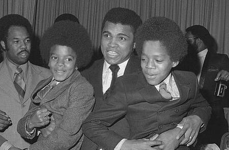 MJ-and-Ali 2