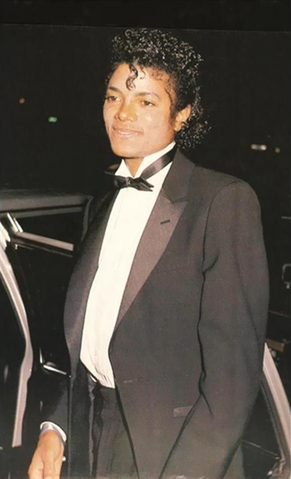 File:Mj cool.png