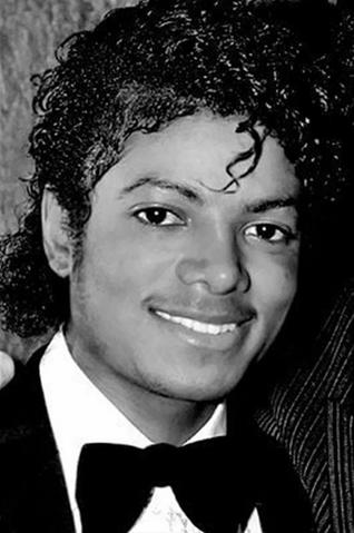 File:MJ handsome.png