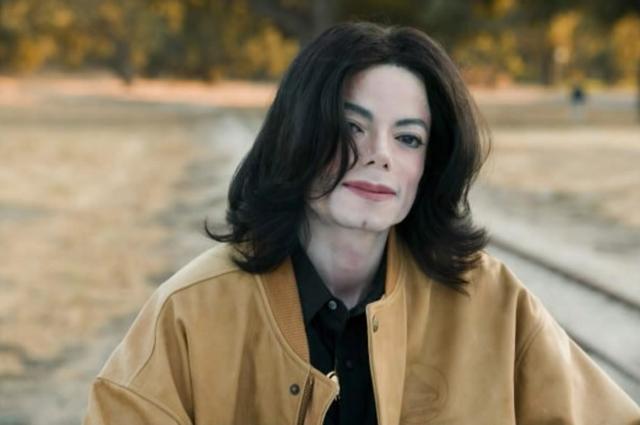 File:Michael Jackson Rare Photo.png