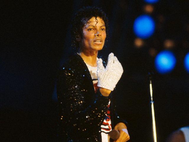 File:Michael Jackson black.png