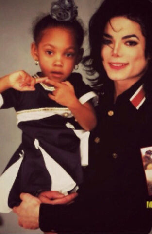 File:MJ and Bria Murphy.jpg