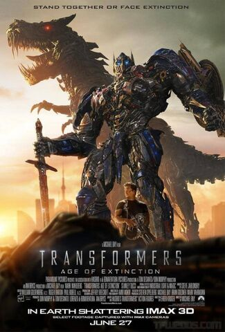 File:Transformers-age-of-extinction-imax-poster.jpg