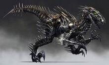 400px-AOE velociraptor concept