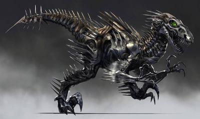 File:400px-AOE velociraptor concept.jpg