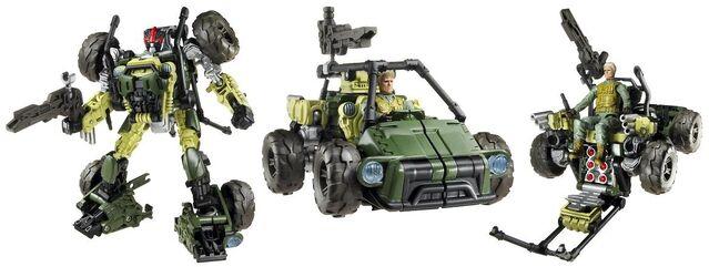 File:DOTM-toy Sandstorm PvtDedcliff.jpg