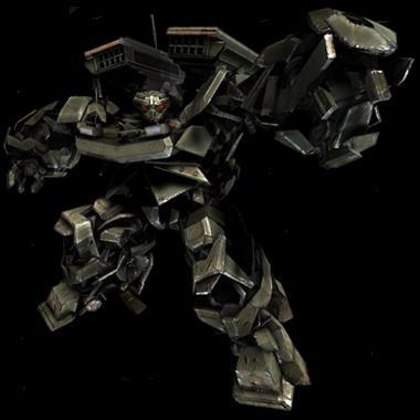 File:Combaticon Warrior.JPG