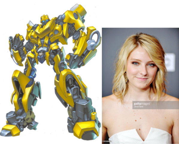 File:Bumblebee (Spark) voiced by Gianna LePera.png