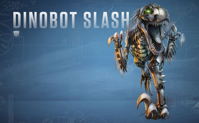 File:Dinobot Slash.jpg