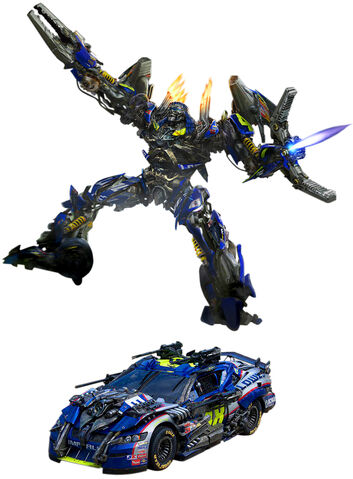 File:Topspin.jpg
