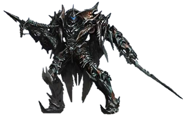 File:Transformers age of extinction strafe robot mode by tfprime1114-d7onggx.png