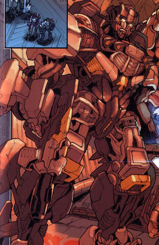 File:ReignofStarscream4 Armorhide.jpg
