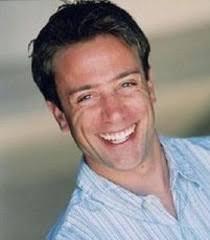 Justin Foley